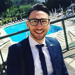 Daniele Marittino