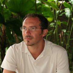 Roberto Nannoni