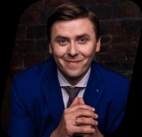 Максим Мищенко