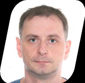 Папуша Игорь Анатольевич