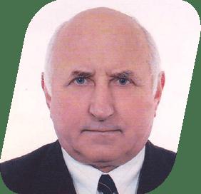 Папуша Анатолий Иванович