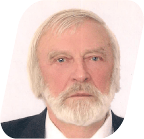 Лемешев Михаил Яковлевич