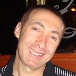 Bruce Friedman