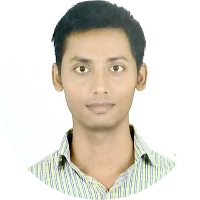 Suryavanshi Gupta