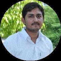 Jaydev Vaghela