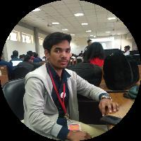 Deepak Bajpay