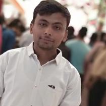 Vishal Gohel