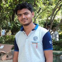 Bhavesh Amin