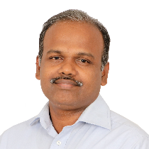Saravana Kumar Malaichami