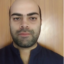 Rajat Jaswal