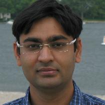 Satya Prakash