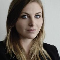 Alexis Ernst