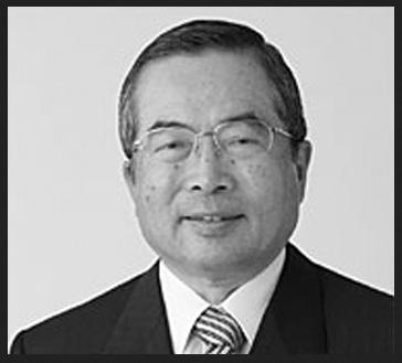 Sachio Semoto