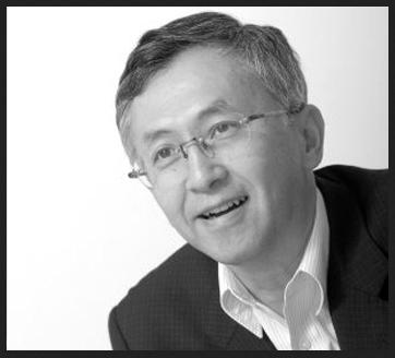 Jun Yamada