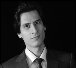 Ali Dorri, PhD