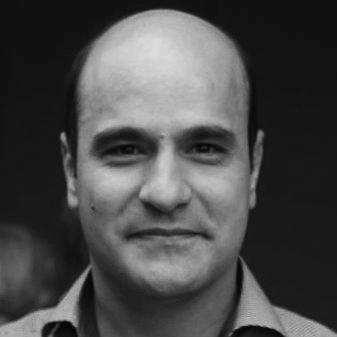 Hamid Ostad